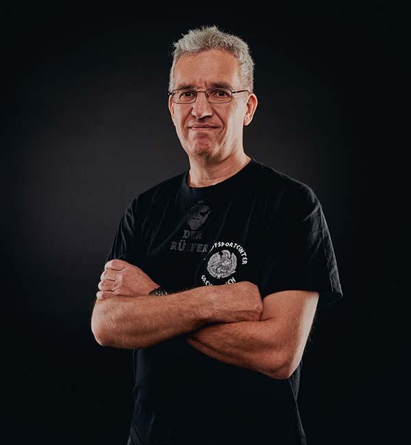 Carsten Specht