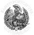 Kampfsportcenter Grevenbroich e.V.