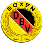DBV - Boxen